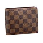 Florin Wallet