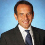 Banker of the Year: Yo&euml;l Zaoui (Goldman Sachs)