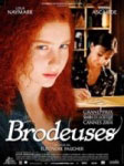 A Common Thread (Les Brodeuses)