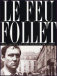 A Time to Live and a Time to Die (Le Feu Follet)