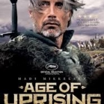 Age of Uprising : The Legend of Michael Kohlhaas (Michael Kohlhaas)
