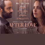 After Love  (L'Economie du Couple)