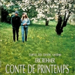 A Tale of Springtime (Conte de Printemps)