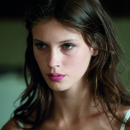 The new faces of French Cinema: eight actresses to keep your eye on