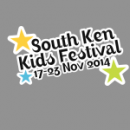 Festival of the Week - The South Ken Kid's Festival