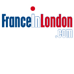 French Recruitement Ltd.