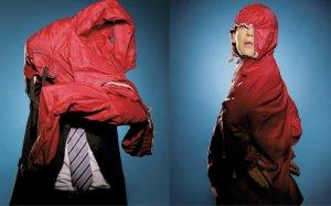 """Résultat de recherche d'images pour """"k way dany boon"""""""