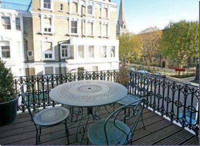 France in london acheter londres n est pas hors de port e - Achat appartement londres ...