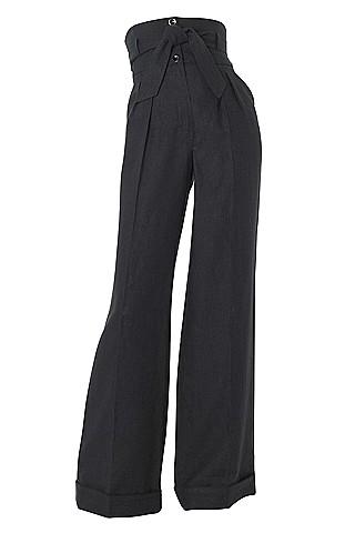 Jacob cohen купить: voi jeans спб магазины.  Являются очень широкие брюки по...